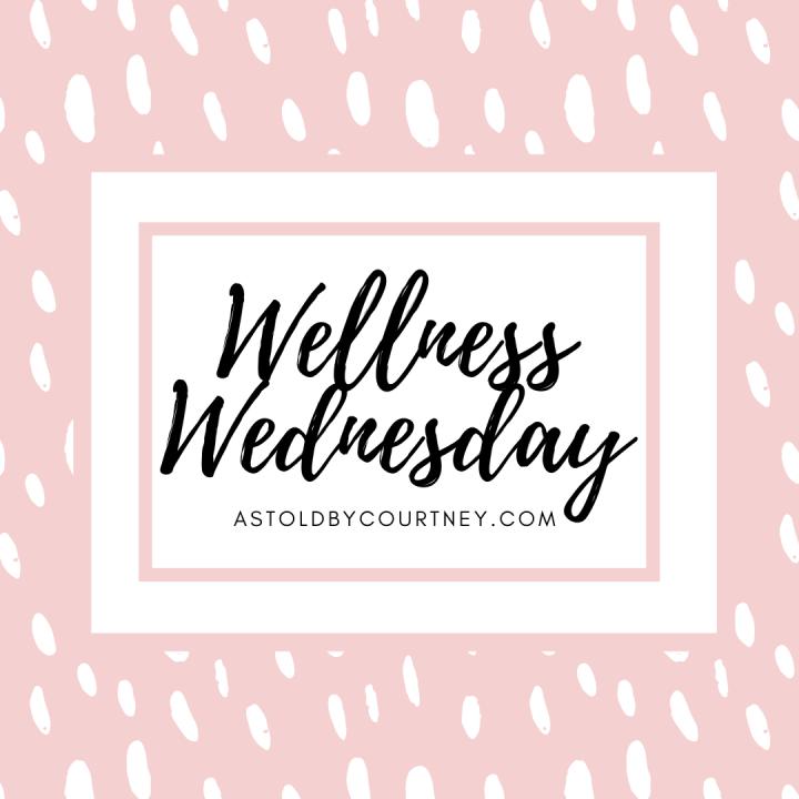 Wellness Wednesday: WellnessGuidelines